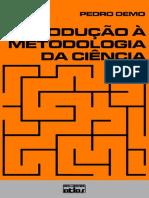 A_pesquisa_teorica.pdf