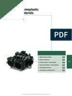 05_Plastic-Thermoplastic.pdf