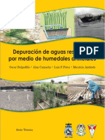 70-depuracion-de-aguas-residuales-por-medio-de-humedales-artificiales.pdf