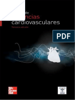 Manual de Urgencias Cardiovasculares.pdf