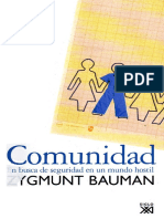 bauman_zygmunt_-_comunidad.pdf