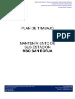06.10.2017 Plan de Trabajo Mso San Borja