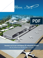 GMRASP_Brochure_2016.pdf