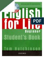 English-For-Life-Beginner-Student-Book-pdf.pdf