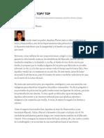 Empresarios peruanos.docx