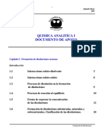 Documento de Apoyo-Formacion de Soluciones 2143