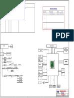 P130-628VX V6.0_circuit Diagram