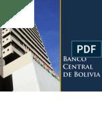 Cartilla-BCB