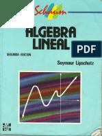 Algebra Lineal-Seymour Lipschutz- Schaum-2 edicion(alta calidad)4.0.pdf