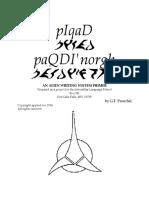 00. pIqaD paQDI'norgh.pdf
