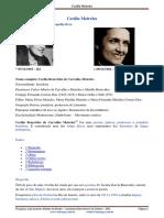 Livro_38_Cecília_Meireles.pdf