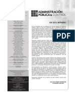 Administracion Publica y Control 16