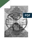 Los Cuatro Altares.