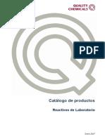 Qc Catalog Sector 00 Es