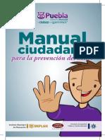 Manual Prev Delito