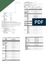 275921068-Cuestionario-de-Nutricion.pdf