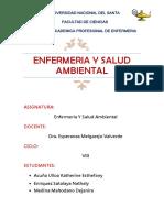 Enfemeria y Salud Ambiental 2