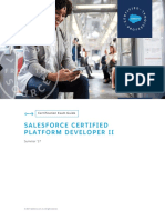 SGCertifiedPlatformDeveloperII (1)
