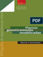 Plantas Geneticamente modificadas-Riscos e incertezas.pdf