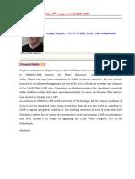 7.Mynett Keynote IAHR APD2014