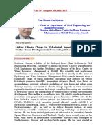 2. Nguyen v.t.v Keynote Iahr Apd2014