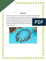 REMOLINO.docx