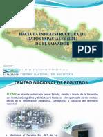 Lanzamiento_GeoPortal_CNR.pdf