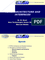 2 TWC03 Interfaces