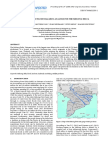 Land Use Based Flood Hazards Analysis for the Mekong Delta