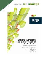 PPC DE LICENCIATURA EM TEATRO.pdf