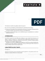 ADMINISTRACION_ DEL_TIEMPO.pdf