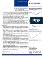 JM Financial - India Strategy - Economics Weekly (Strategy)