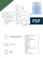 Formulário-Física-10ºAno