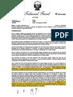 RTF No. 9715-4-2008