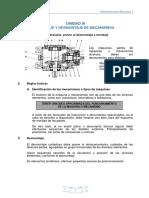 Texto Mantto Mecánico I 2016-2