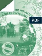 Manual_de_Relaciones_con_el_Entorno - copia.pdf