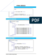 45d857f3bc950e74 HTML Básico