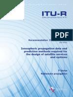 R-REC-P.531-13-201609-I!!PDF-E.pdf
