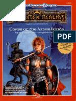 TSR 9239 FRC2 Curse of the Azure Bonds.pdf