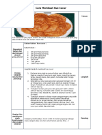 Cara Membuat Mie Ayam Ceker - Copy