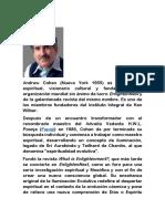 Andrew Cohen.pdf