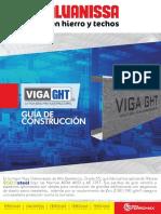 Guía de Construcción Viga GHT 2017 v 5.0