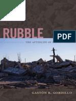 Rubble_The_Afterlife_of_Destruction.pdf