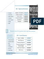 KPlan (EE).pdf