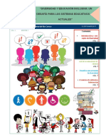 DIVERSIDAD Y EDUCACION INCLUSIVA. UN DESAFIO PARA LOS SISTEMAS EDUCATIVOS ACTUALES.pdf
