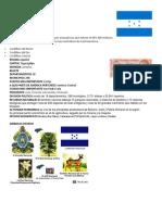 PAISES DE AMERICA.docx