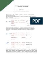 estructura de Lewis  de compuestos e iones.doc