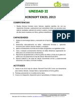 Tema N° 13 (Ingenierias)