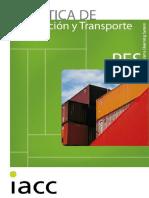 06_logist_transp.pdf