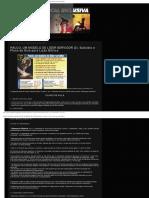 Escola Dominical Inclusiva_ Paulo, Um Modelo de Líder-servidor (2). Subsídio